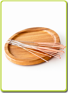 Acupuncture Needles